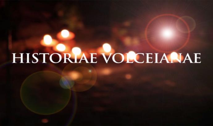 36° Historiae Volceianae
