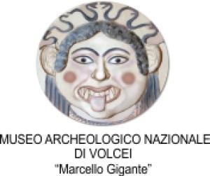 Il museo archeologico Nazionale di Volcei tra le 16 mete turistiche proposte dal centre culturel italien francese.