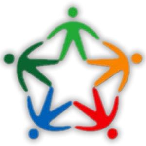 """Bando di selezione servizio civile:Progetto """"AIONE -Comunità e Habitat"""""""
