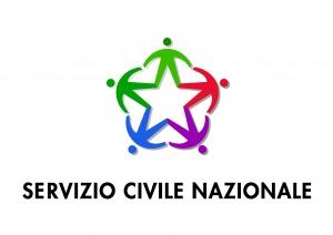 """Progetto di  Servizio Civile: """" AIONE 2014"""".  Settore: Ambiente"""