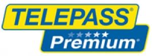 Telepass Premium
