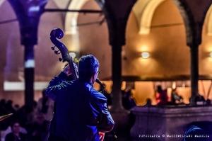 Volcei Wine Jazz - 11 e 12 agosto 2018